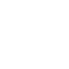 MasterInPhotography